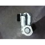 Elektriline roolilukk Mercedes Benz W211 W203 A2034621130